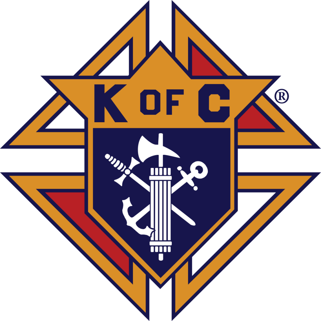 Knights of Columbus Corner
