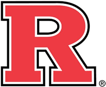 Are you going to Rutgers in New Brunswick?