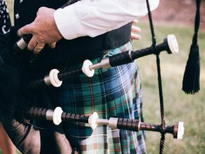 3/17/2019 at the 11:30 am Mass we will be having a bagpiper & Irish dancers in honor of St. Patrick's Day