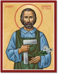 Novena to St. Joseph to End Abortion  –  January 14-22, 2021